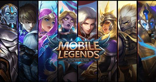 Mobile Legends Starlight Member Plus