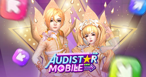 Audistar Mobile