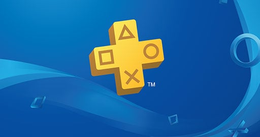 Playstation® - PS Plus (MY)
