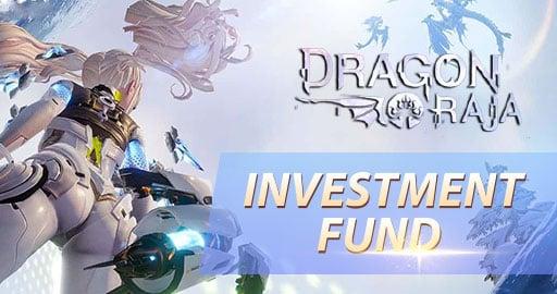 Dragon Raja Investment Fund